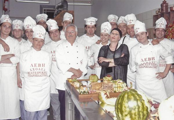 lachef-diagonismos-gastronomias (2)