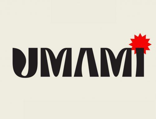 Εσύ ξέρεις τι σημαίνει umami;